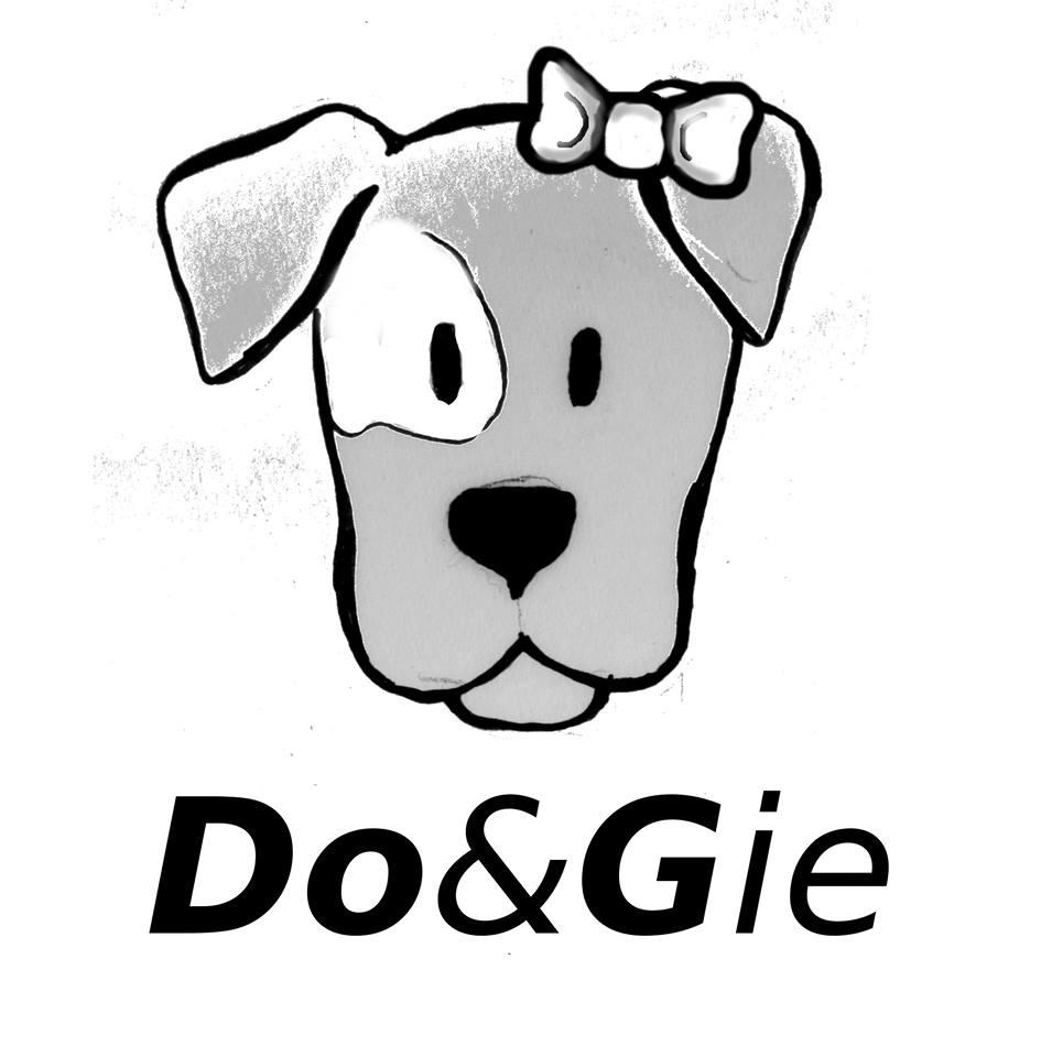 DogieArt